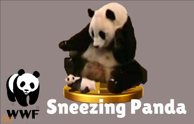 File:Sneezing Panda.jpg