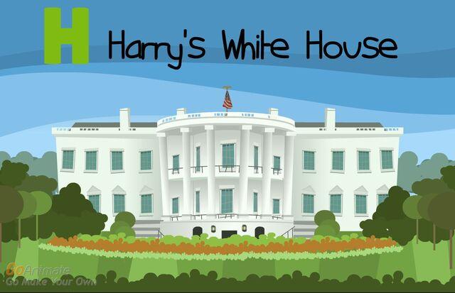 File:Harry's White House.jpg