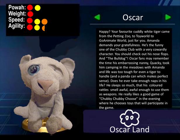 File:Oscar Final Trophy.png