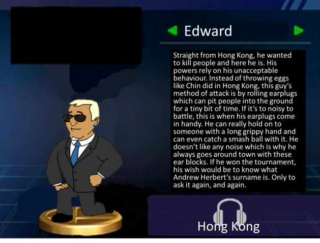 File:Edward.png