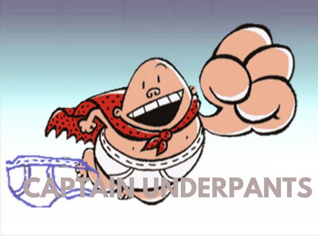 File:Captain Underpants Intro.png