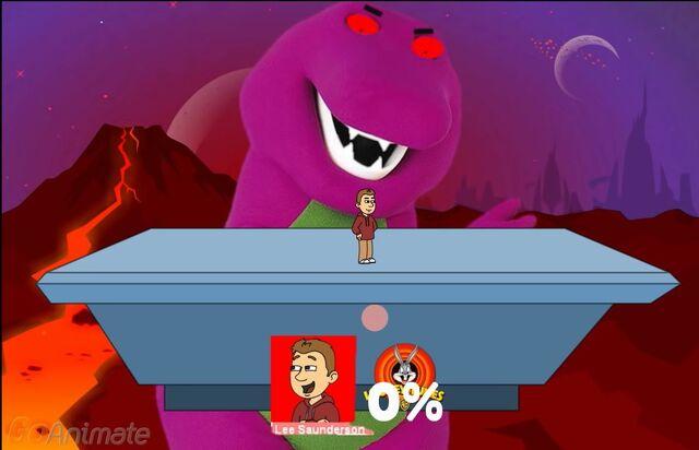 File:Barney Boss.jpg