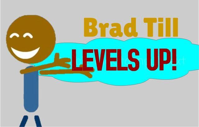 File:Brad Intro.jpg