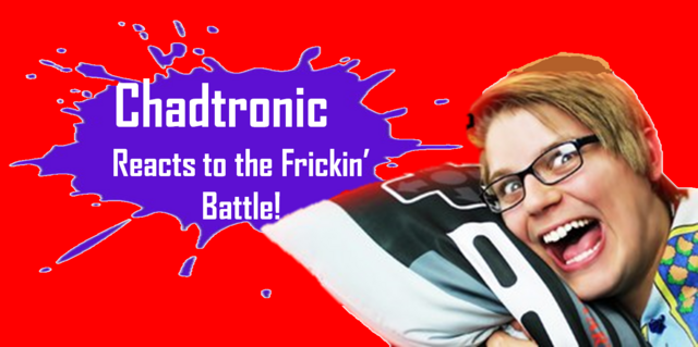 File:Chadtronic Trailer New.png
