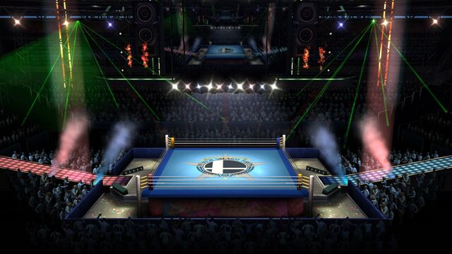 File:Boxing Ring.jpg