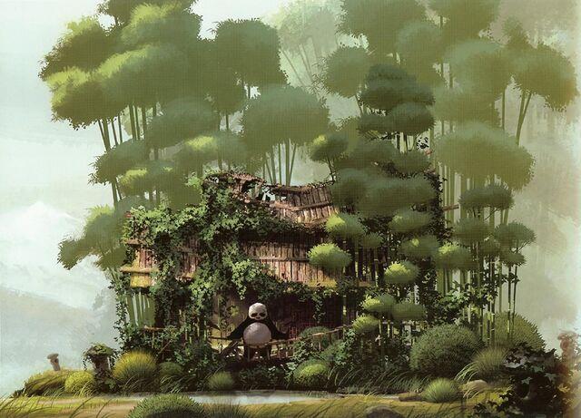 File:Bamboo Hut.jpg