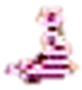 File:Micro Mike.png