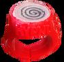 Hypno Ring