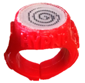 File:Hypno Ring.png