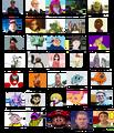 Thumbnail for version as of 08:37, November 28, 2015