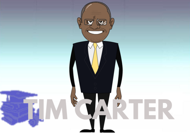 File:Tim Carter Intro.png