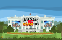 All Star Smashers HQ