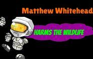 Matthew Intro