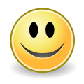 File:Face smile.png