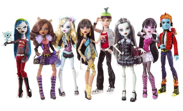 File:Monster-High-Doll-nowatermark.jpg