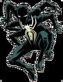 Earth-616 Dark Spider Man