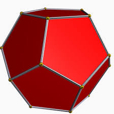 File:Gigahedron.jpg