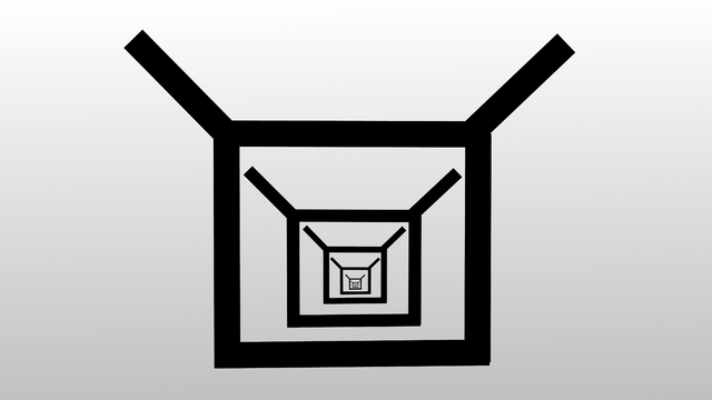 File:The box.png