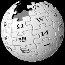 File:214px-Wikipedia-Logo.png