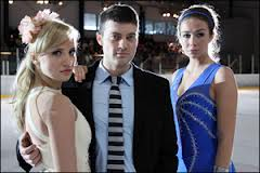 Datei:Katja,Ben und Isabelle.jpg
