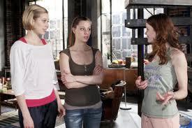 Datei:Zoe,Sarah und Melanie.jpg