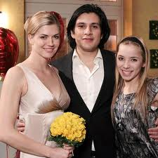 Datei:Celine,Maximilian,Zoe.jpg