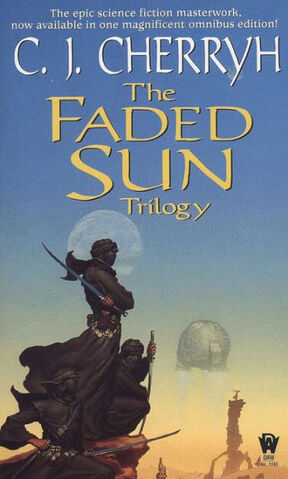File:The Faded Sun.jpg