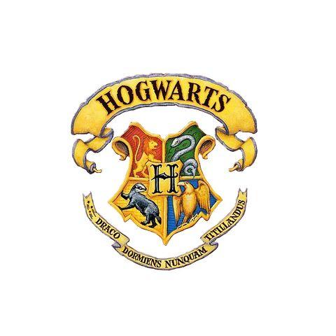File:Hogwarts-Crest.jpg