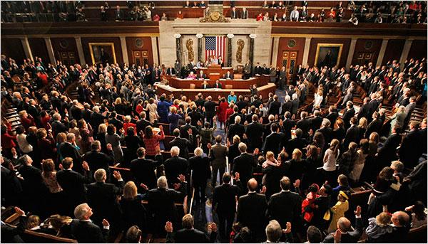 File:Congress1.jpg