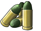 File:Irradieted bullets.png