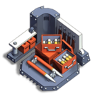 Ammo storage 09