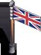 File:Flag-uk.png