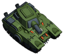 File:Heavy tank 02.png