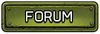 Button forum