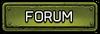 Button forum