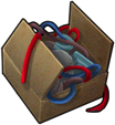 File:Box of wires.png