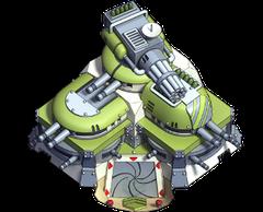 File:Hq bunker 10.png