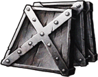 File:Enforced steel.png