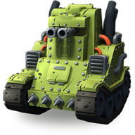 File:Cat unit small tank.png