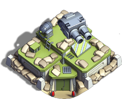 File:Hq bunker 06.png