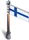 File:Flag-finland.png