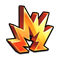 File:Icon damage.png
