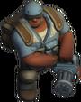 Gunner 04