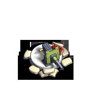 File:Cat anti tank gun.png