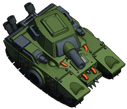 File:Heavy tank 03.png