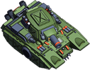File:Heavy tank 04.png