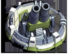 File:Artillery 07.png