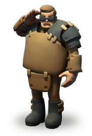 File:Unit engineer big.png