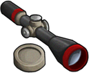 File:Scopes.png
