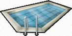 File:Swimming pool.png